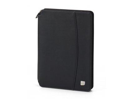 Swiza konferenční desky Convaso black