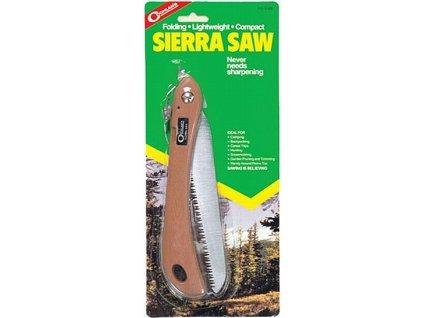 Coghlan´s zavírací pila Sierra Saw