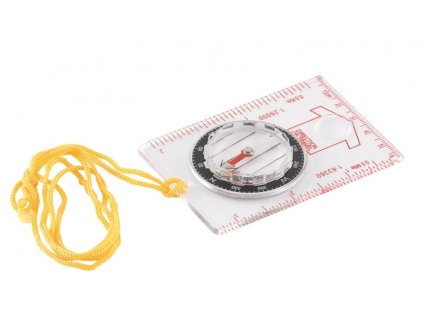 Easy Camp buzola Adventure Map Compass