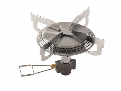 Easy Camp plynový vařič Venture Burner