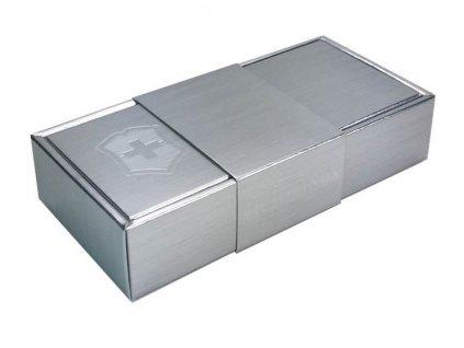 Victorinox dárkový box pro modely Classic 58 mm