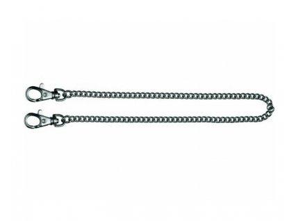 Victorinox kovový řetízek 38 cm