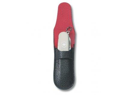 Victorinox kožené pouzdro pro nože 58 mm