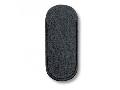 Victorinox pouzdro pro modely 65 a 74 mm