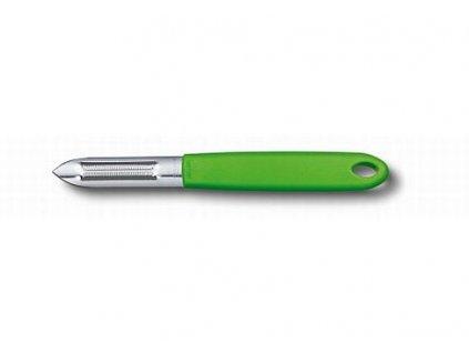 Victorinox univerzální škrabka zelená