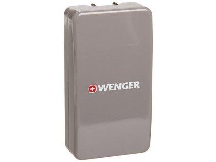 Wenger USB nabíječka - výprodej