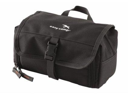 Easy Camp toaletní taška Wash Bag M