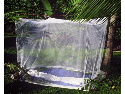 Brettschneider moskytiéra Standard Box II