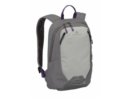 Eagle Creek batoh Wayfinder Backpack Mini amethyst