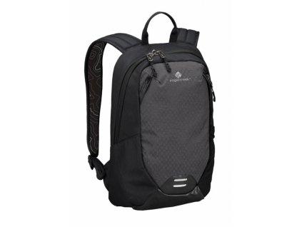 Eagle Creek batoh Wayfinder Backpack Mini black