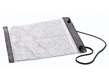 Easy Camp voděodolné pouzdro na mapy Map Holder