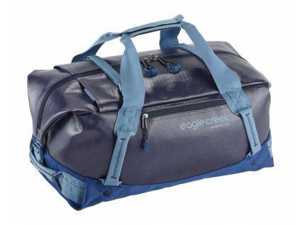 Eagle Creek taška/batoh Migrate Duffel 40l arctic blue