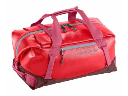 Eagle Creek taška/batoh Migrate Duffel 40l coral sunset