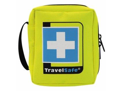 TravelSafe sterilní lékárna Globe Sterile Plus