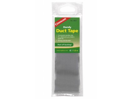 Coghlan´s lepící páska Handy Duct Tape