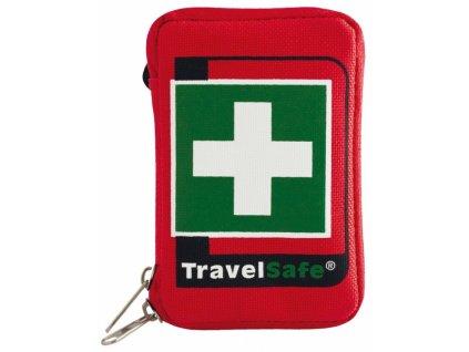 TravelSafe sada proti klíšťatům Globe Tickpicker