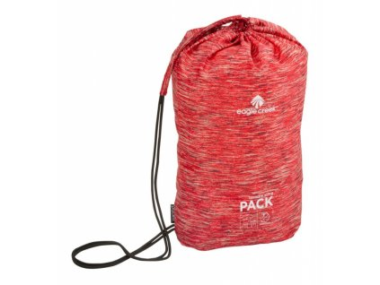Eagle Creek organizér Pack-It Active Laundry Pack space dye cora