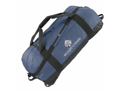 Eagle Creek No Matter What Flashpoint Rolling Duffel XL slate bl