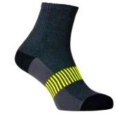 Spodní prádlo a ponožky