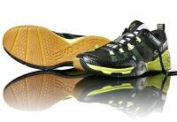 Pánské sálové boty