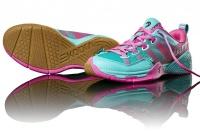 Dámské sálové boty