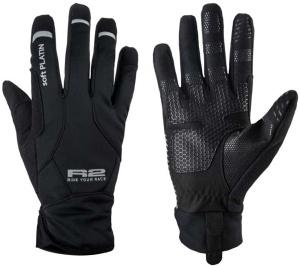 Běžkařské rukavice