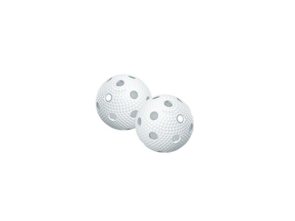 10175 salming floorball 2 pack white