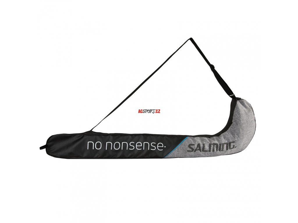 10370 salming pro tour stickbag sr