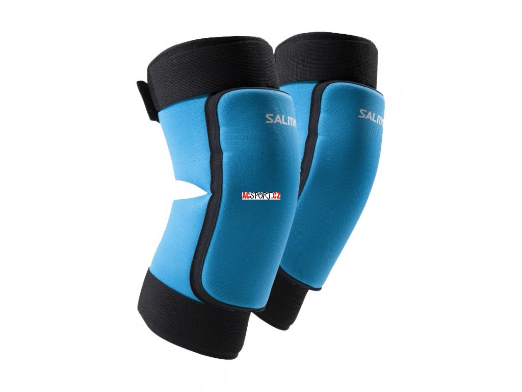 Salming Core Knee Pads (Velikost XS)