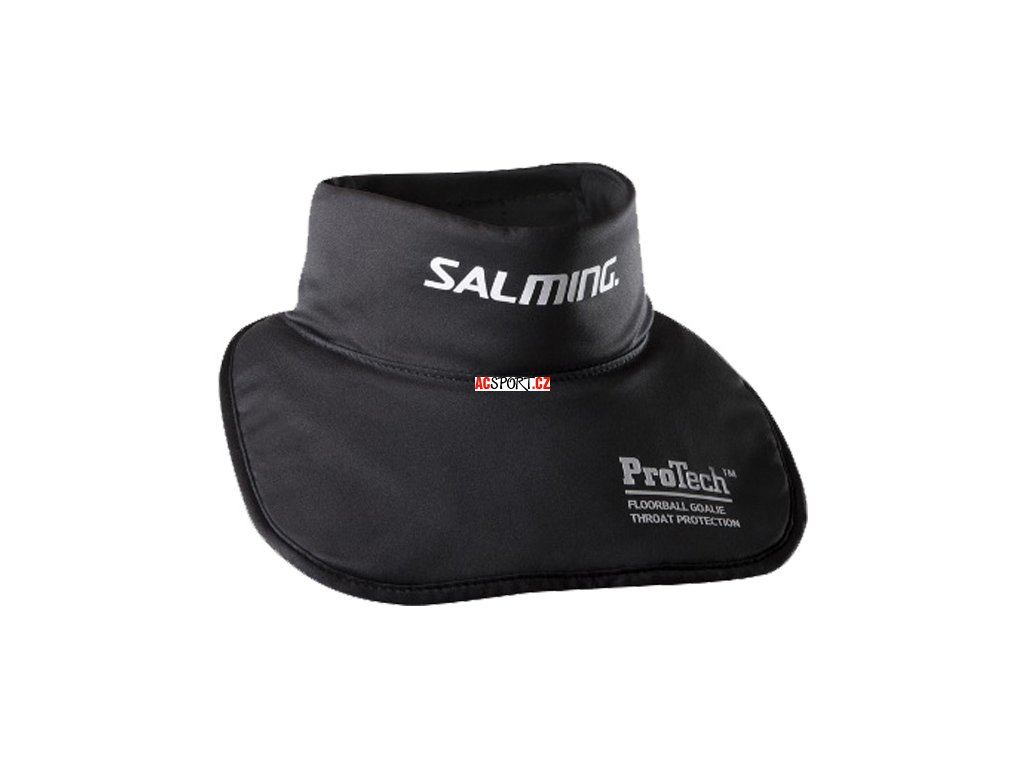 10463 salming protech throat protection