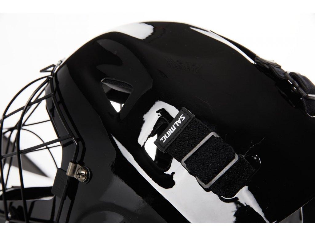 10475 salming nahradni popruhy a klipy na carbonx helmet