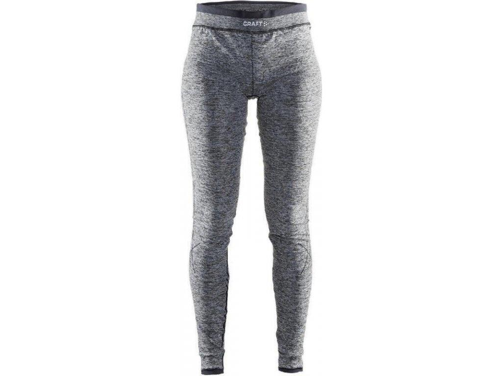 craft active comfort pant black