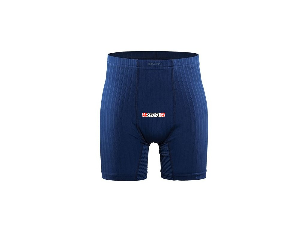 craft active extreme 2 boxer blue
