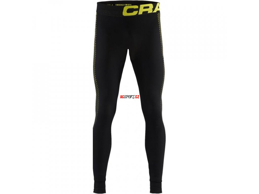 craft 1905352 999603 Warm Intensity pants