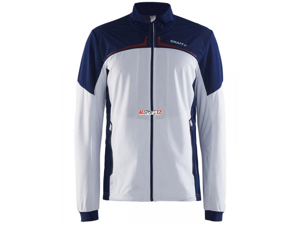 craft 1904238 2900 Intensity Jacket