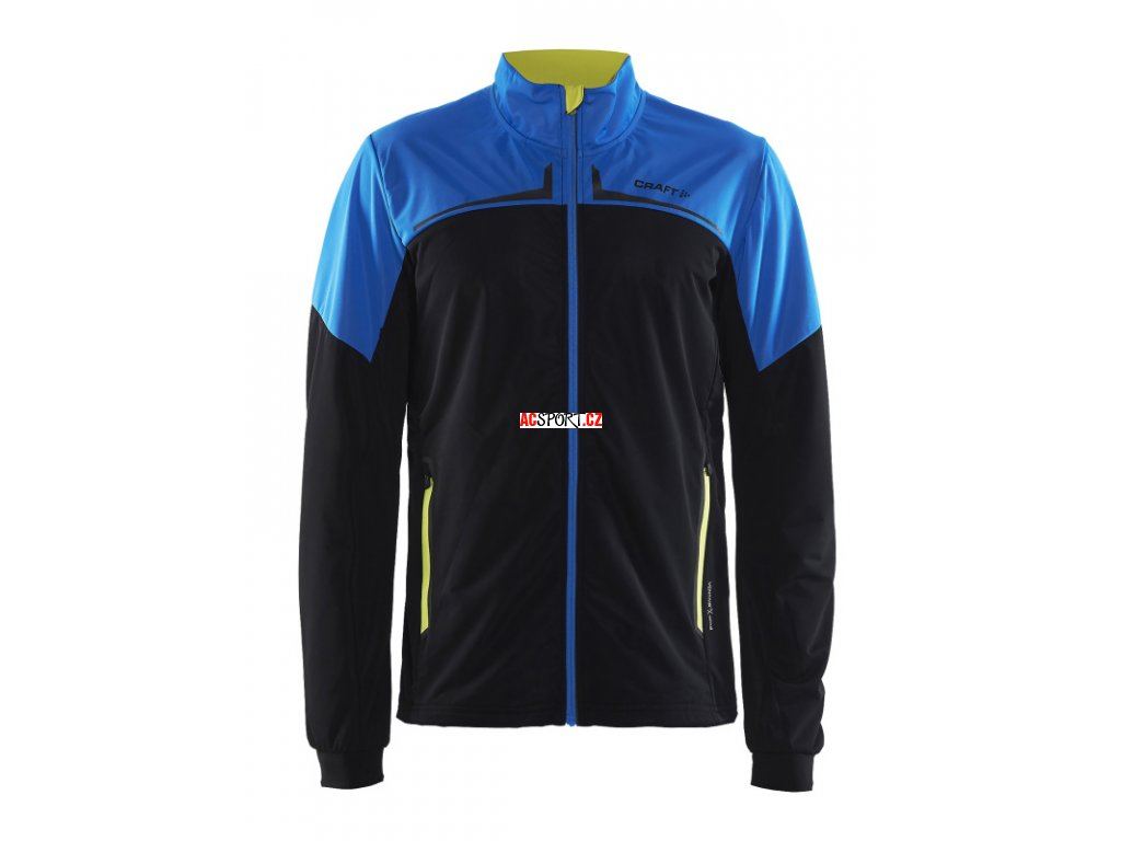craft 1904238 9355 Intensity Jacket