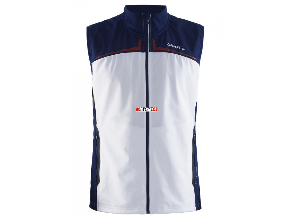 craft 1904240 2900 Intensity Vest