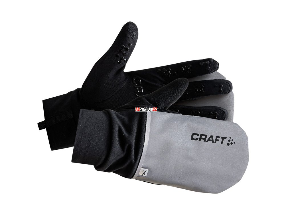 craft 1903014 926999 Hybrid Weather Glove
