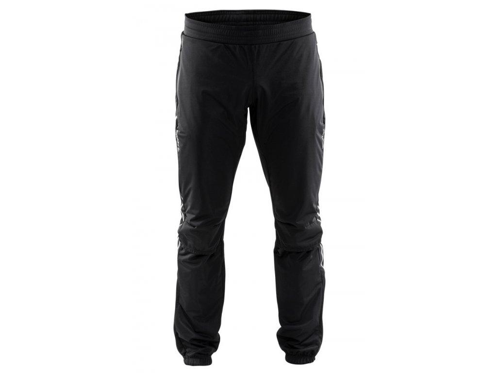 craft 1904244 9999 Intensity Pants