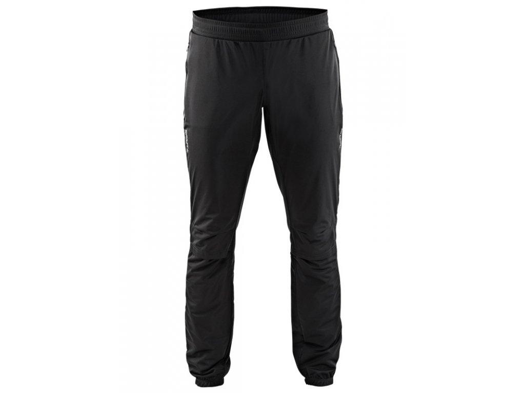 craft 1904363 9999 Intensity 3 4 zip Pants