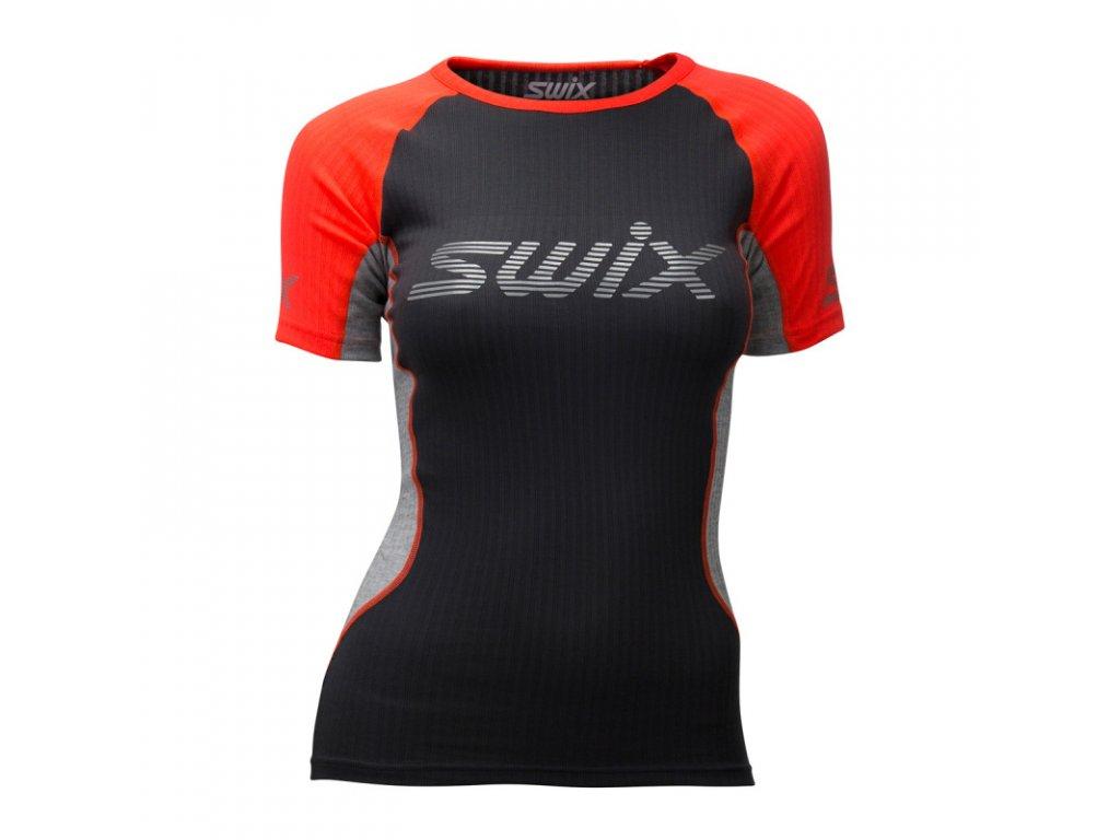 SWIX L18 40616.90015