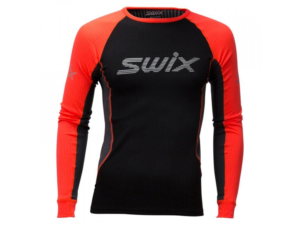 SWIX L18 40601.90015