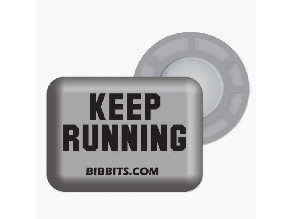 keep running grijs1
