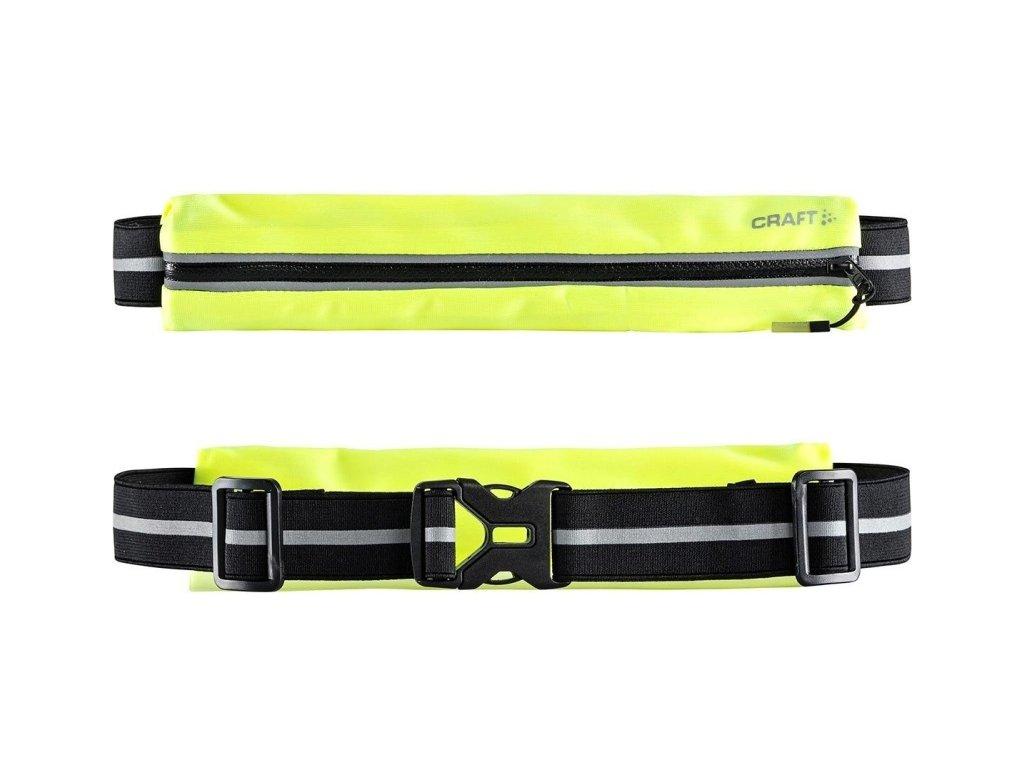 craft gadget belt 1906154
