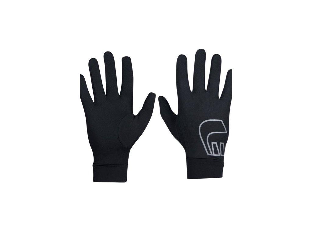 newline base glove