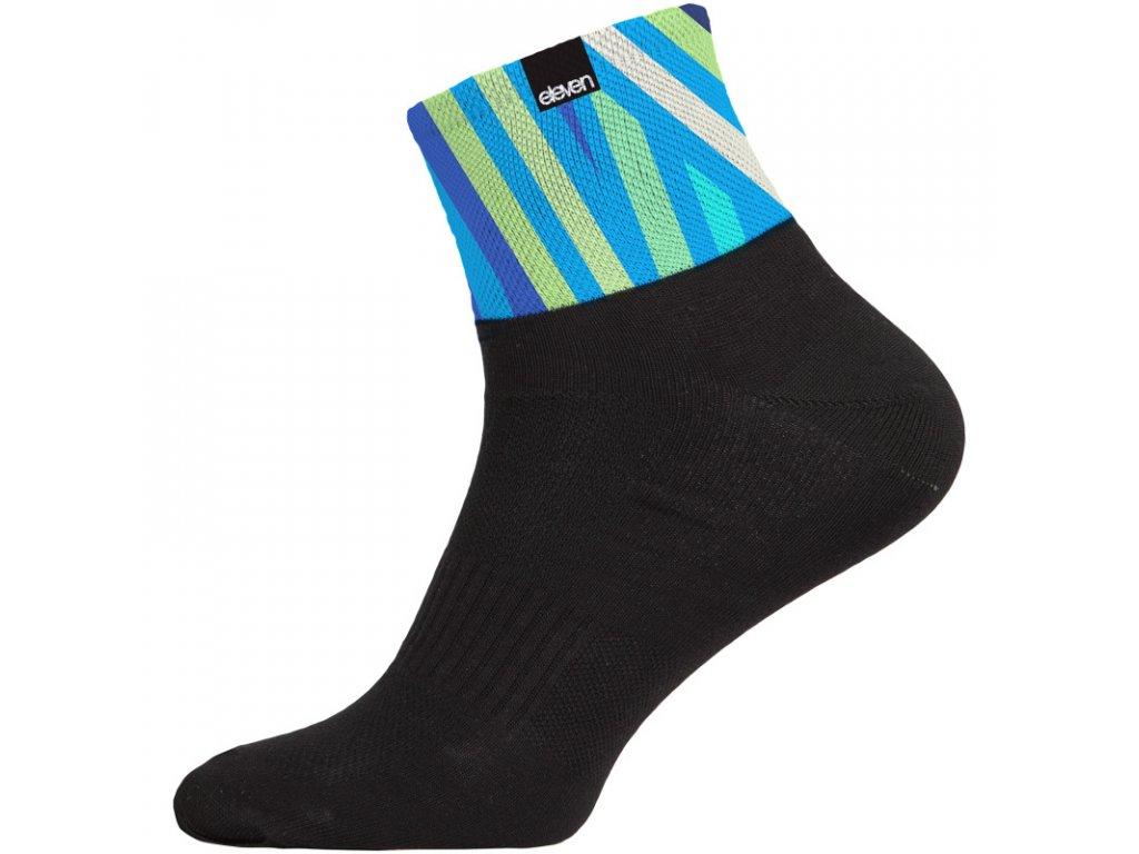 ponozky huba line 1