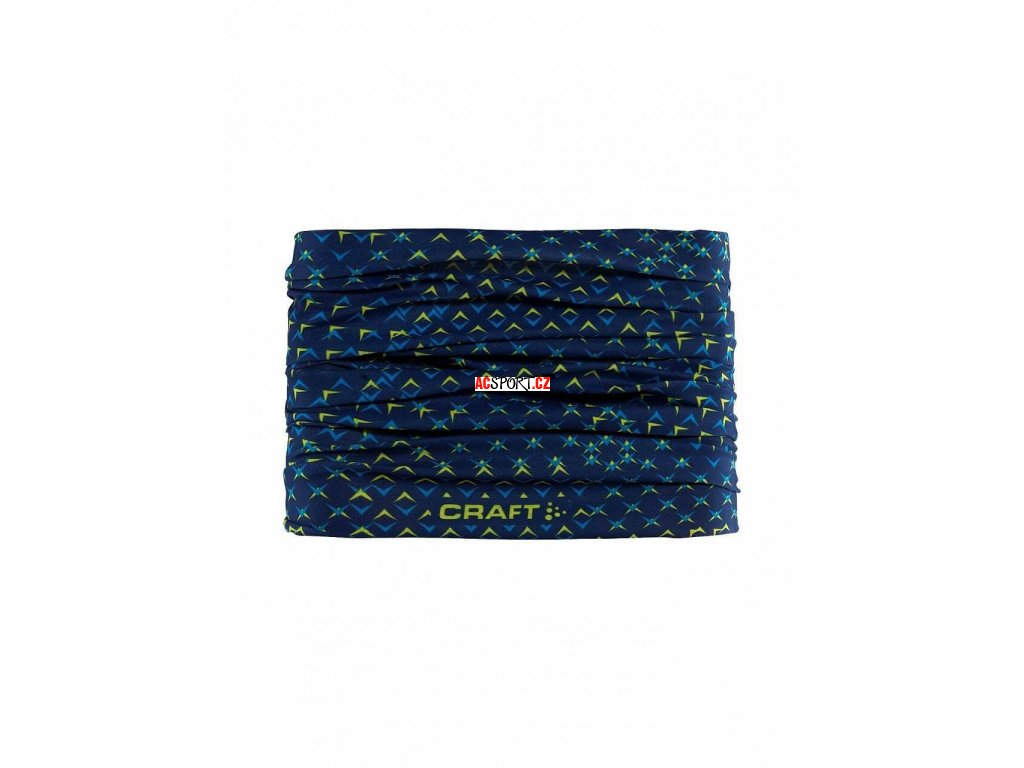 craft modry
