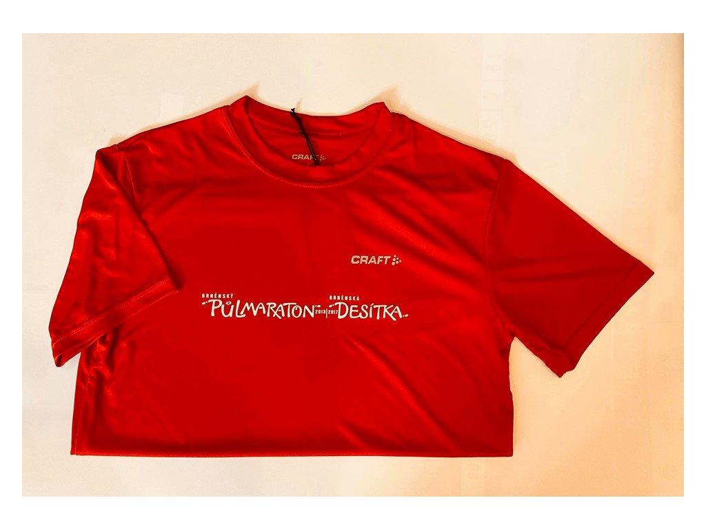 cervena men vodorovné logo pulmaraton