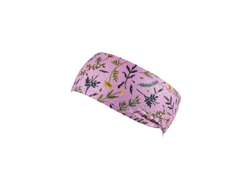 bjez celenka summer lea pink 480x375