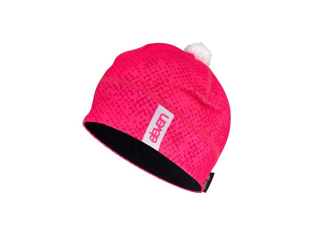 cepice eleven sven screen pink